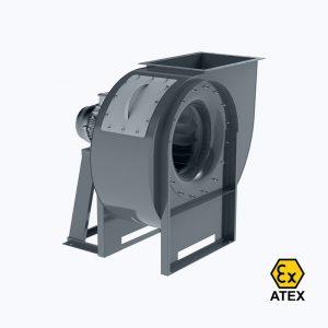 VN-RS ATEX