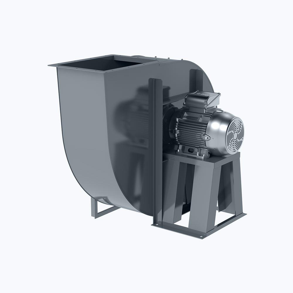 2.1.2-VN-TRM-motor