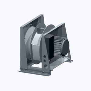 VN-Plug-EC
