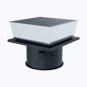 VN-Roof AV