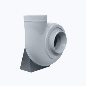 VN-Plastic F