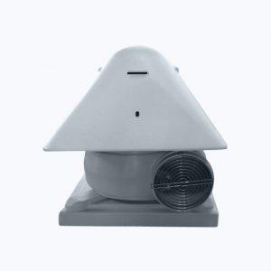 VN-Plastic Roof