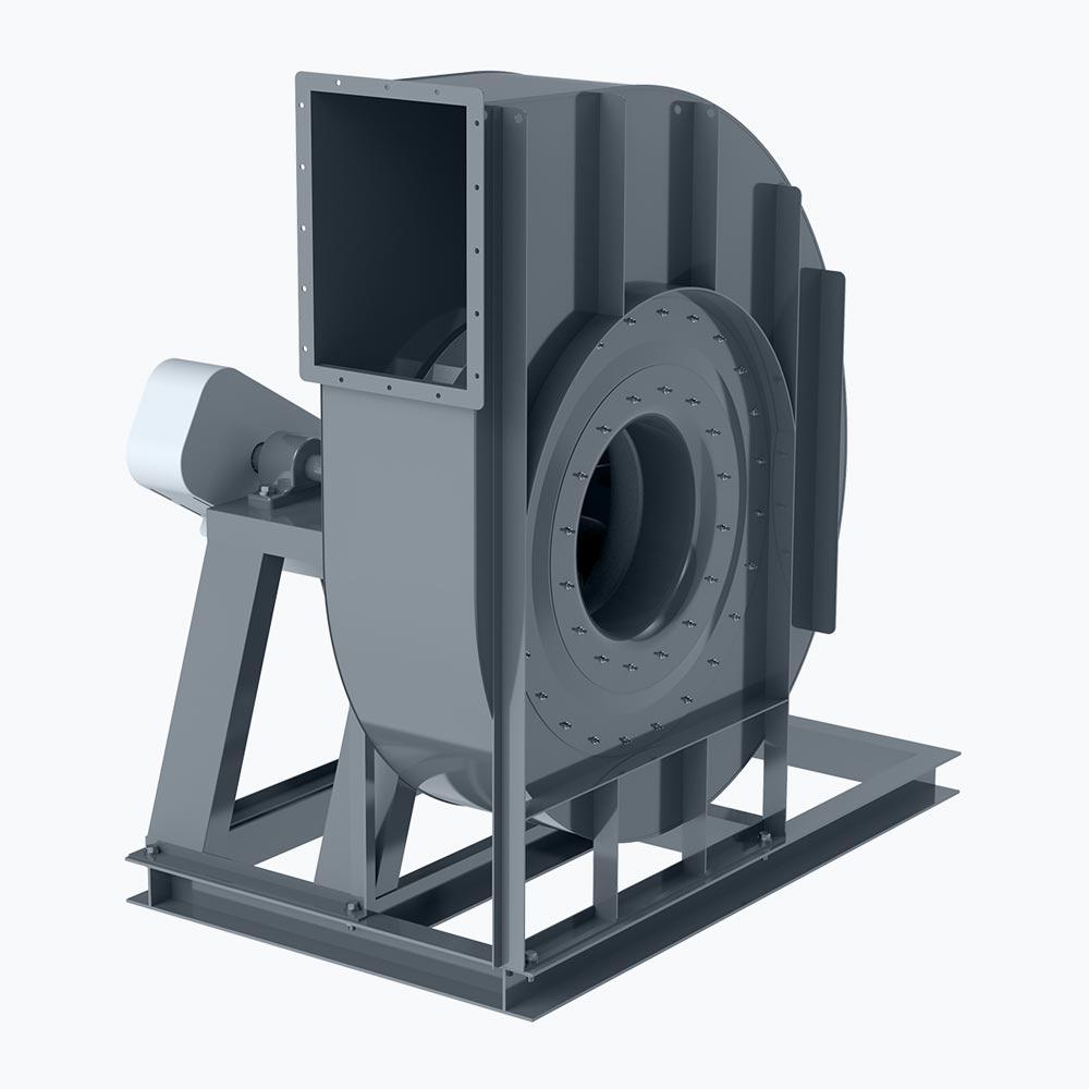 VN-SBD-belt-drive-(voor)