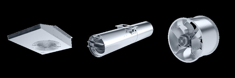 Ventispecial-alle-parkeergarage-ventilatoren-rwa-artikel-small